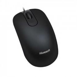 Microsoft Optical Mouse 200