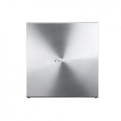 ASUS DVD-REC SDRW-08U5S-U USB SUPER-SLIM SREBRNY BOX
