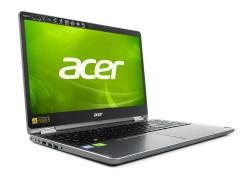 Acer Aspire R5-571TG-78G6 (NX.GCFAA.001) - 500GB SSD