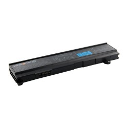 Whitenergy baterie Toshiba PA3399 10,8V 4400mAh