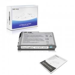 Whitenergy baterie Dell Latitude D500 11,1V 4400mAh