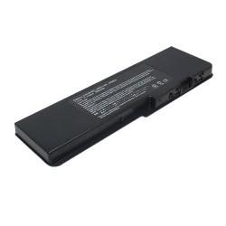 Whitenergy baterie HP Compaq NC4000 11,1V 3600mAh