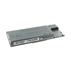 Whitenergy baterie Dell Latitude D620 11,1V 4400mAh