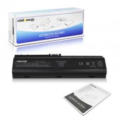 Whitenergy baterie HP Compaq Pavilion DV6000 10,8V 4400mAh
