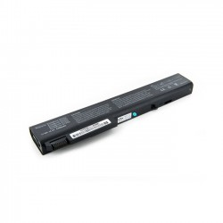 Whitenergy baterie HP EliteBook 8530p 14,4V 4400mAh