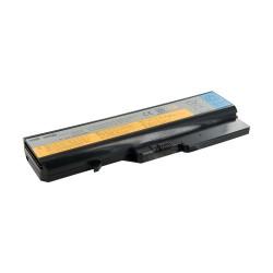 Whitenergy baterie Lenovo IdeaPad G460 11,1V 4400mAh