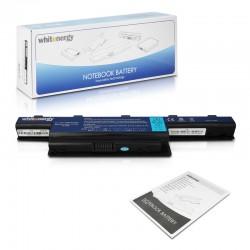 Whitenergy baterie Acer Aspire 4551 11,1V 4400mAh