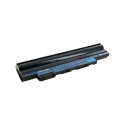 Whitenergy pro Acer Aspire One D260 D255 11.1V 4400mAh