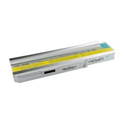 Whitenergy baterie Lenovo 3000 N100 10,8V 4400mAh