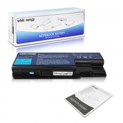 Whitenergy baterie Acer Aspire 5920 11,1V 4400mAh