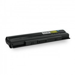 Whitenergy baterie Asus EEE PC 1201N UL20A 11,1V 4400mAh