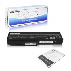 Whitenergy baterie Asus A32-M50 11.1V 4400mAh