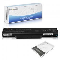 Whitenergy baterie HP ProBook 4710 10,8V 4400mAh