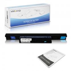 Whitenergy baterie Acer Aspire 5625G 11,1V 4400mAh