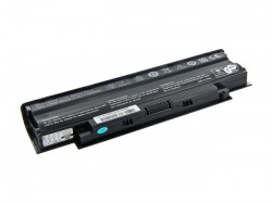 Whitenergy baterie Dell Inspirion 5110 11,1V 4400mAh