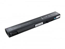 Whitenergy High Capacity Baterie HP EliteBook 8540p 14,4V 5200mAh