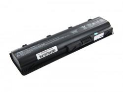 Whitenergy baterie HP 630 10,8V 4400mAh
