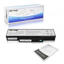 Whitenergy baterie Asus A32-K72 10.8V 4400mAh