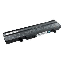 Whitenergy Premium Baterie Asus EEE 1215B 10,8V 5200mAh černá