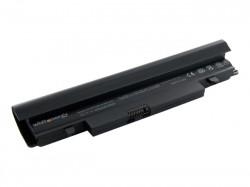 Whitenergy Baterie Samsung N148 11.1V 4400mAh černá