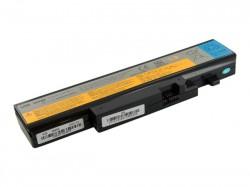 Whitenergy Baterie IBM/Lenovo IdeaPad Y460 B/V/Y560 11.1V 4400mAh černá