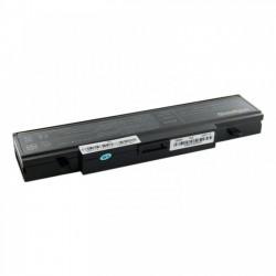 Whitenergy Baterie | Samsung R580 | 11,1V | 4400mAh | černá