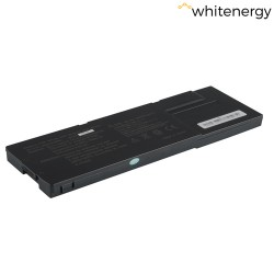Whitenergy Sony VGP-BPS24 11.1V 4400mAh