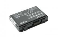 ACCURA baterie pro Asus A32-F52, 11.1V, 4400mAh