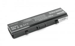 ACCURA baterie pro Dell Inspiron 1525, 11.1V, 4400mAh