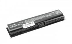 ACCURA baterie pro HP Compaq Pavilion DV6000, 10.8V, 4400mAh