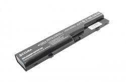 ACCURA baterie pro HP ProBook 4320s / 4320t / 4520s, 10.8V, 4400mAh