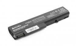 ACCURA baterie pro HP Compaq 6730B, 10.8V, 4400mAh