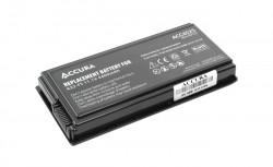 ACCURA baterie pro Asus A32-F5, 11.1V, 4400mAh