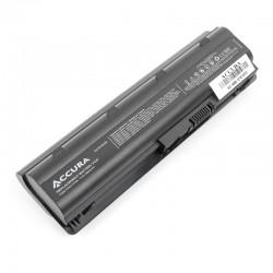 ACCURA baterie pro HP Compaq CQ62 CQ42 CQ56, 4400mAh 11,1V