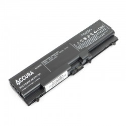 Accura do Lenovo T410 11.1V 4400mah