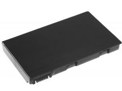 Green Cell AC14 pro Acer Aspire 3100 3690 5110 5630 11.1V 6 cell 4400mAh - kompatibilní