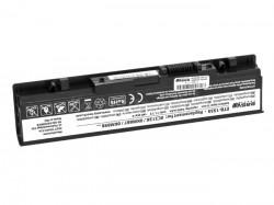 Baterie Easy Touch ETB-1535 pro DELL 4400mAh