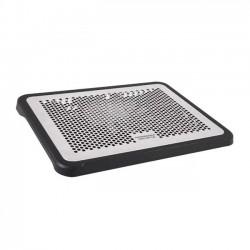 MODECOM chladící podložka pod notebook Silent Fan CF12