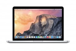 Apple MacBook Pro 13.3'' Retina (MF839ZE/A)