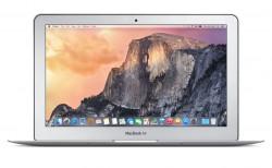 Apple MacBook Air 11.6'' (MJVP2ZE/A/P1)