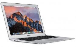Apple MacBook Air 13.3'' (MQD32ZE/A)