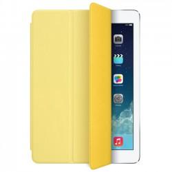 Apple iPad Air Smart Cover žlutý