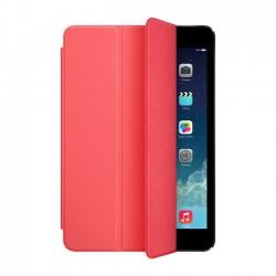 Apple iPad Mini Smart Cover růžový