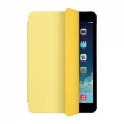 Apple iPad Mini Smart Cover žlutý