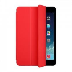 Apple iPad Mini Smart Cover červený