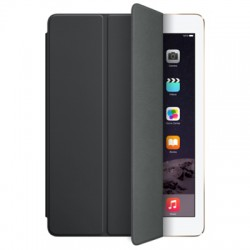 Apple iPad Air Smart Cover černý