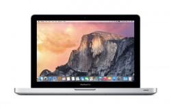 Apple MacBook Pro 13,3'' (MD101PL/A/D3/R1/P1)