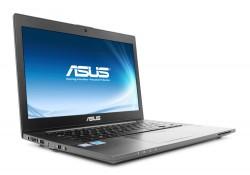 ASUS Pro B8430UA-FA0064E