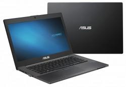 ASUS PRO B8430UA-FA0062E LTE - 12GB
