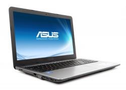 ASUS F541NA-GQ215T - 120GB SSD